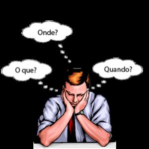 [Image: man-thinking-299x300.png]