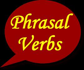 Link para Phrasal Verbs em Inglês – Clean out e Clear out