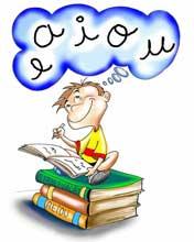 artigos em inglês