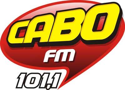 Entrevista com Gleydson Goés na Cabo FM 101,1