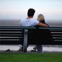 Link para Citações Amorosas em Inglês - [Com Áudio]
