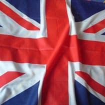 Link para Quais as Diferenças entre o Reino Unido, Grã-Bretanha e Inglaterra?
