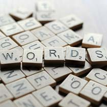 """Collocations com a Palavra """"word"""" - Parte 1"""