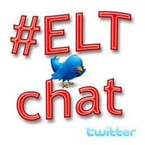 Link para The loss of #ELTchat and its plan B