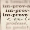 English Language Evolution