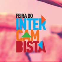 Link para Feira do Intercambista 2013