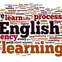 Link para Dicas para passar na prova de inglês de concursos