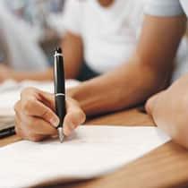 Link para Dicas de estudo para concursos públicos