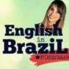 English in Brazil