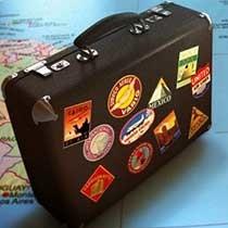 Viajar para os EUA