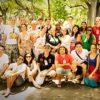 Clube Poliglota Fortaleza
