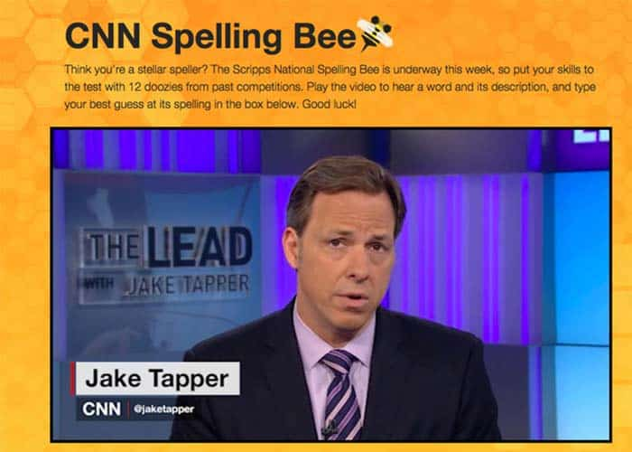 cnn-video-spelling-bee