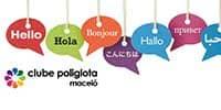 Clube Poliglota Maceió