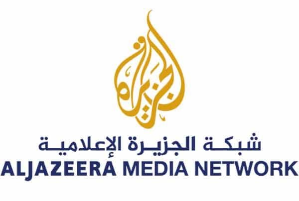 Aljazeera Media Network