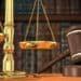 Vocabulário Jurídico em Inglês