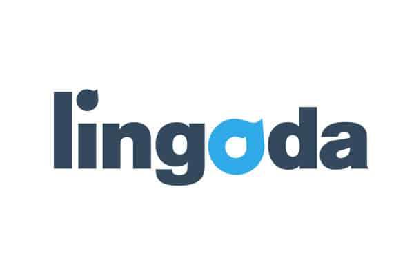 Lingoda