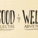 Good vs Well: Quais as diferenças?