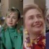 Sotaques de Hillary Clinton