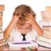 Dificuldade de Aprendizagem