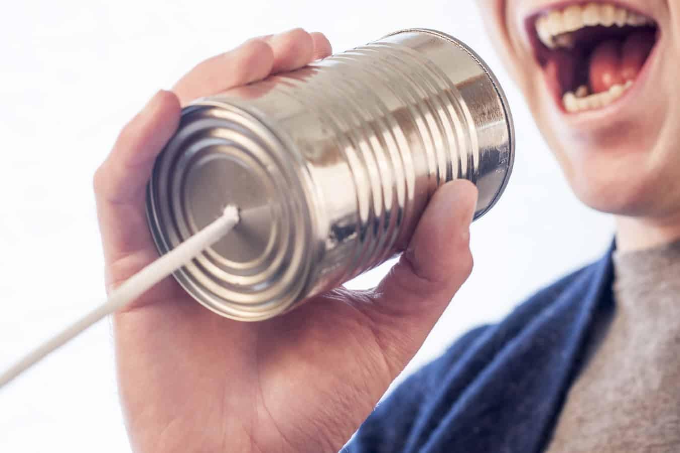 Frases para se comunicar em inglês