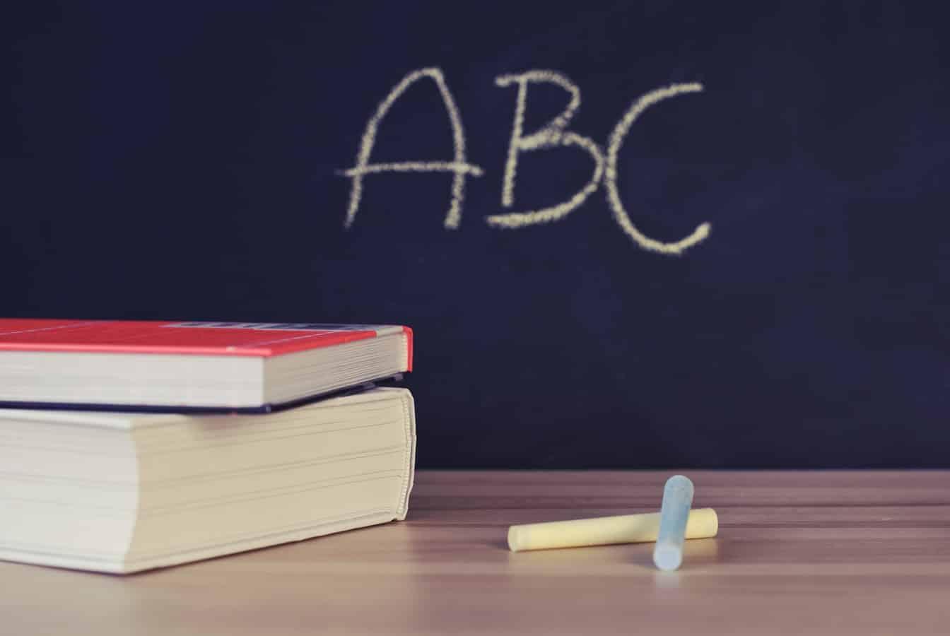 Qual é a melhor maneira de aprender inglês? [Vídeo]