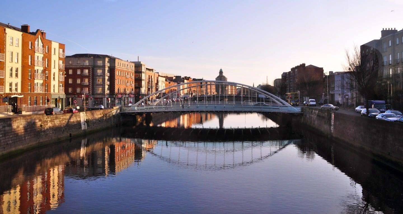 Onde aprender inglês no exterior? Parte I Irlanda