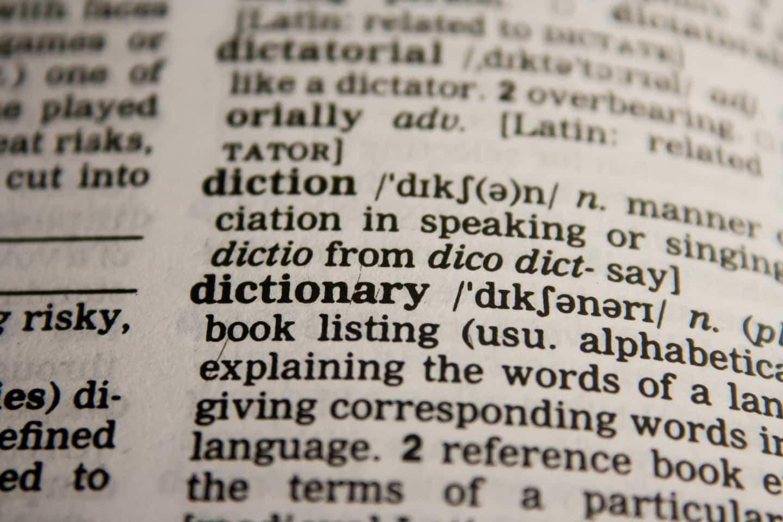 Aprenda a Usar os Artigos em Inglês