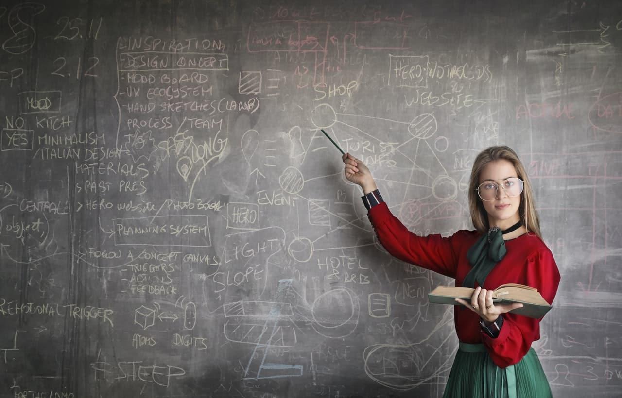 Pessoas que falam outros idiomas são mais inteligentes?