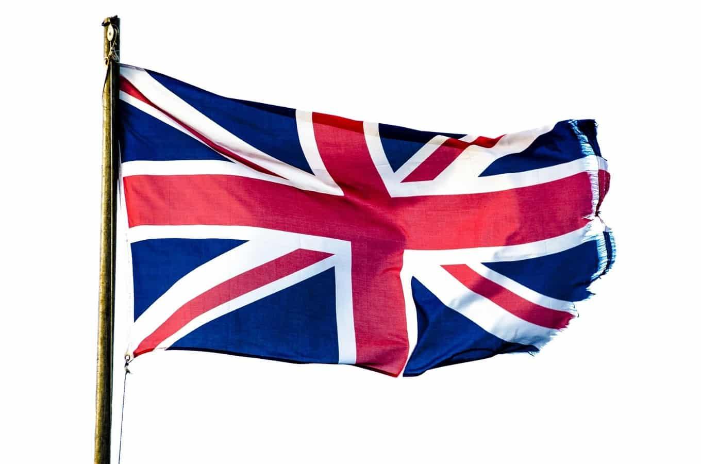 8 Expressões Idiomáticas da Grã-Bretanha explicadas