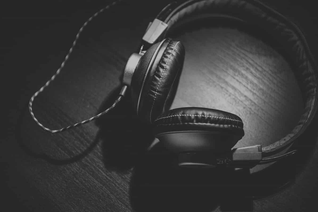 Inglês com Música - Letras de Música em Inglês