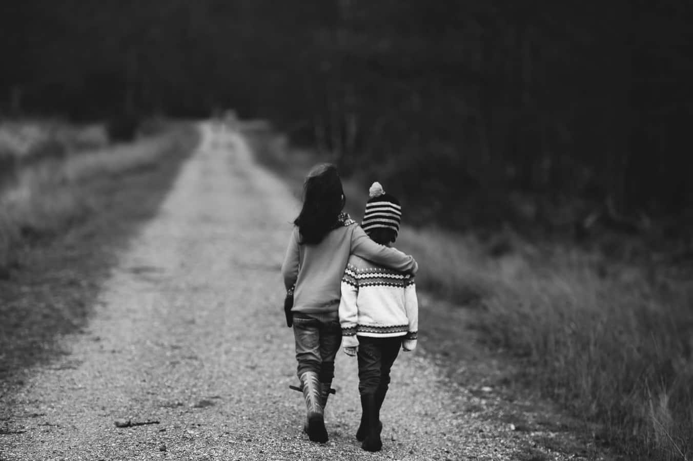 Collocations sobre Amizade em Inglês - Com áudio