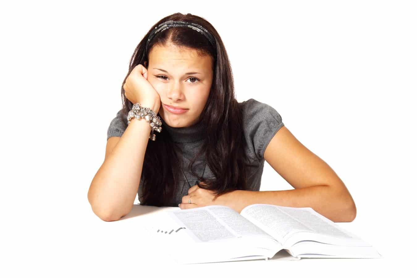 Quais as principais dificuldades em aprender inglês?
