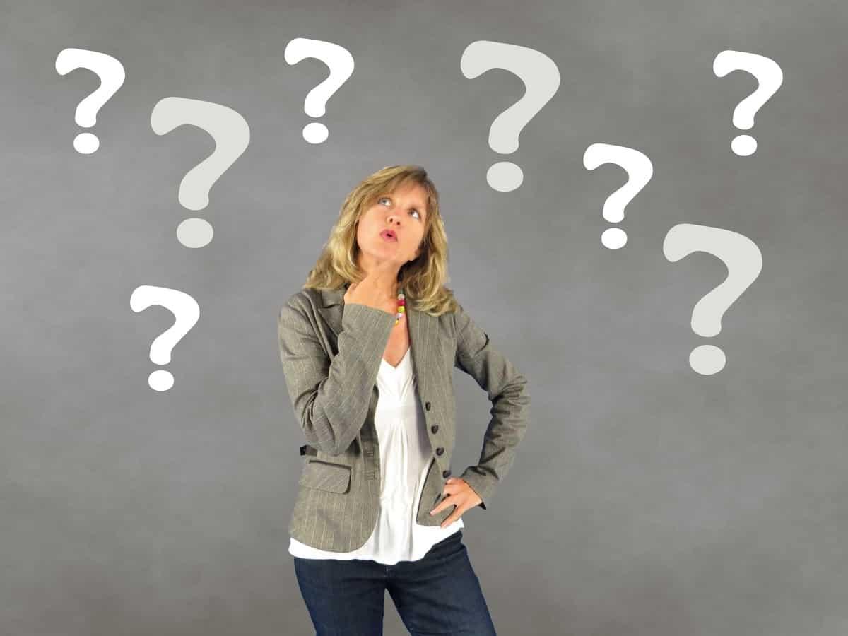 Qual a diferença entre if e whether em inglês?